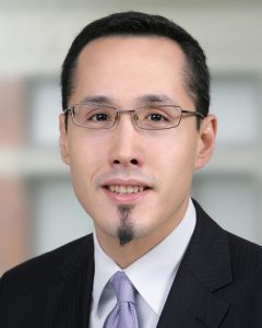 Alexander Taiyo Scheuwimmer