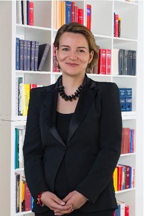 Eva Schön