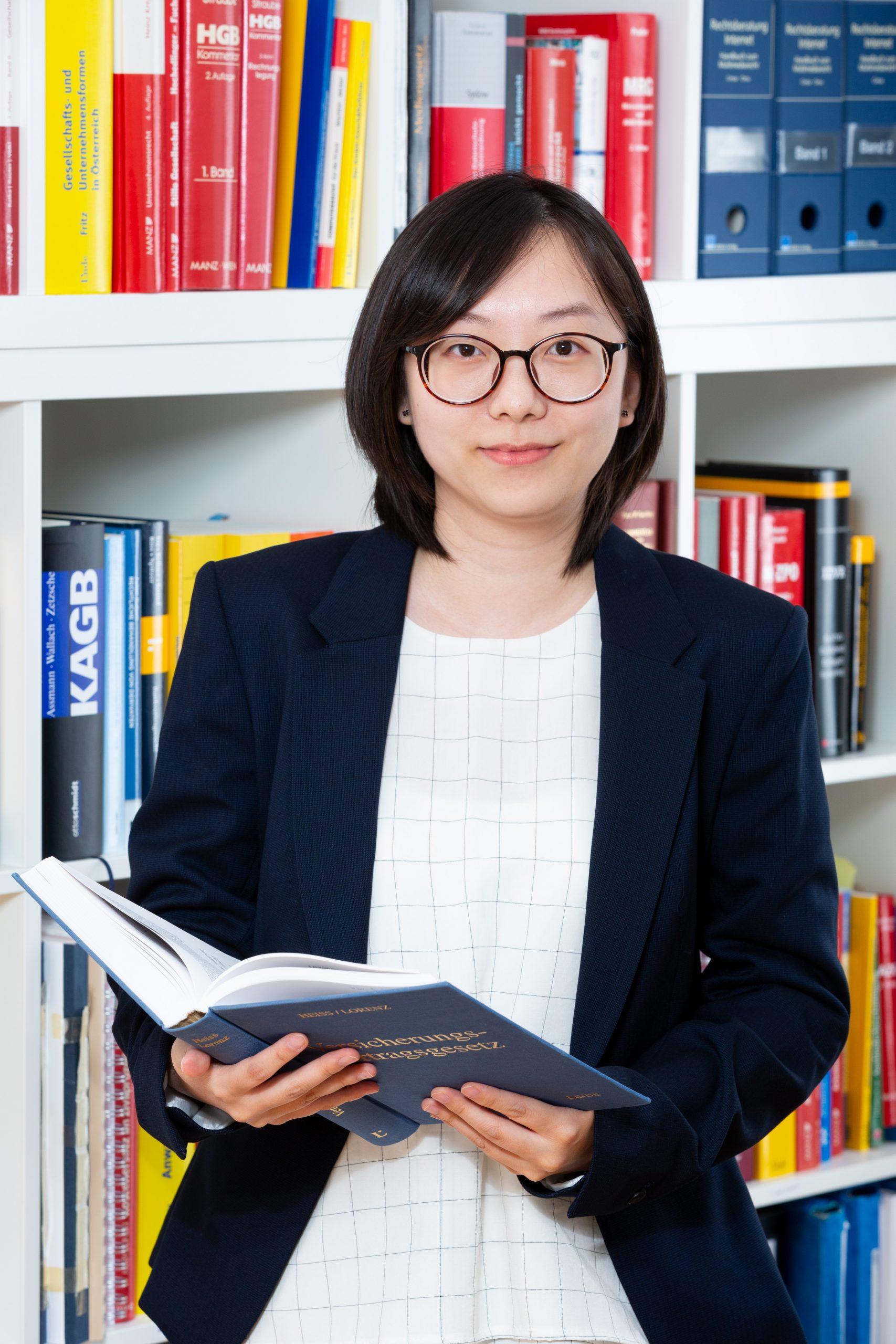 Myeong-Jin Kim