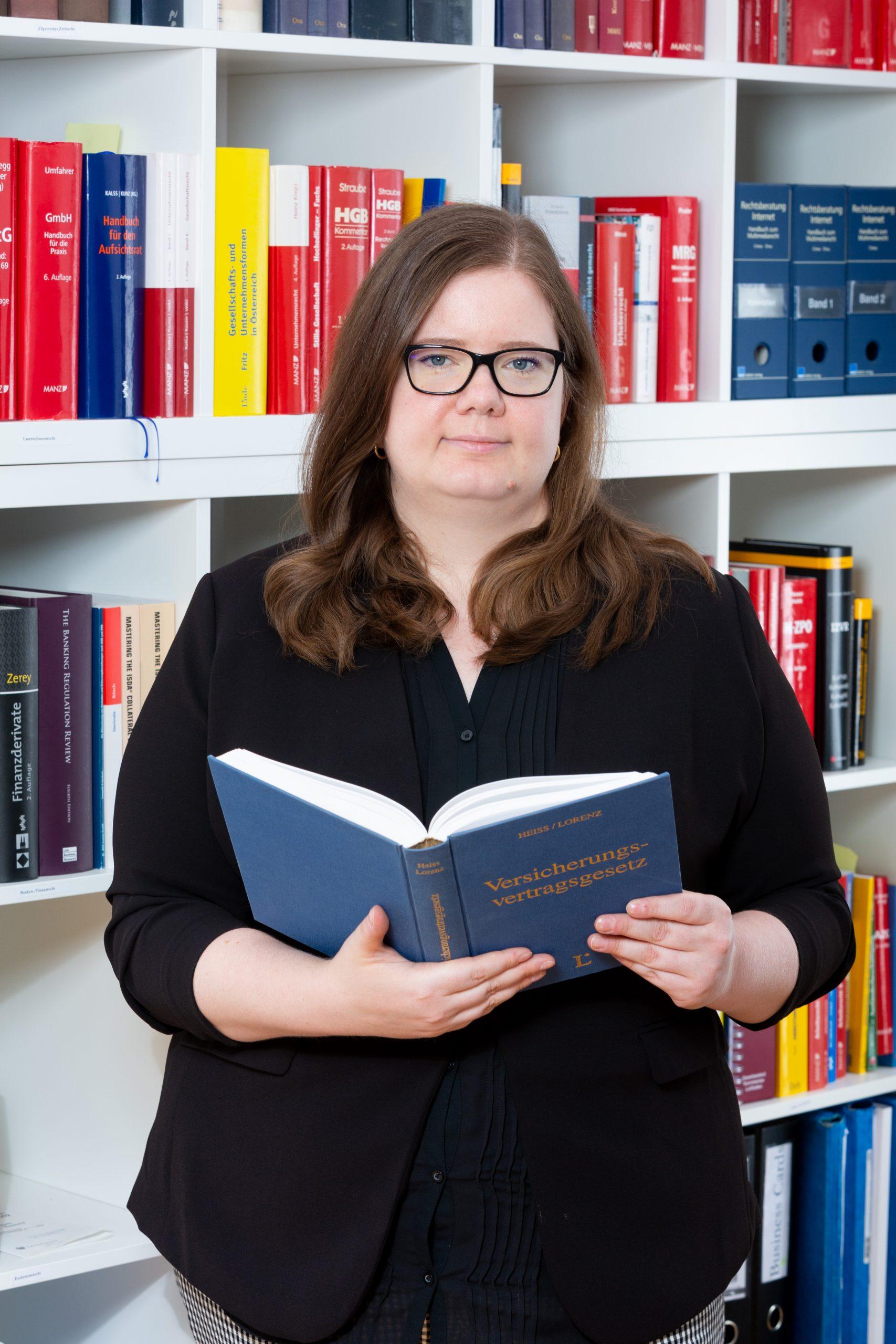 Agnes Szauter
